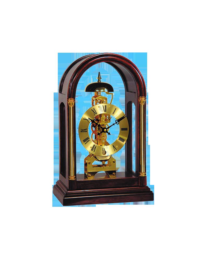 烟台北极星股份有限公司 手表,钟表,挂钟,塔钟,落地钟